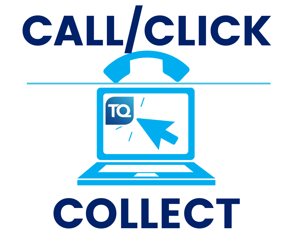 Call_Click_logo
