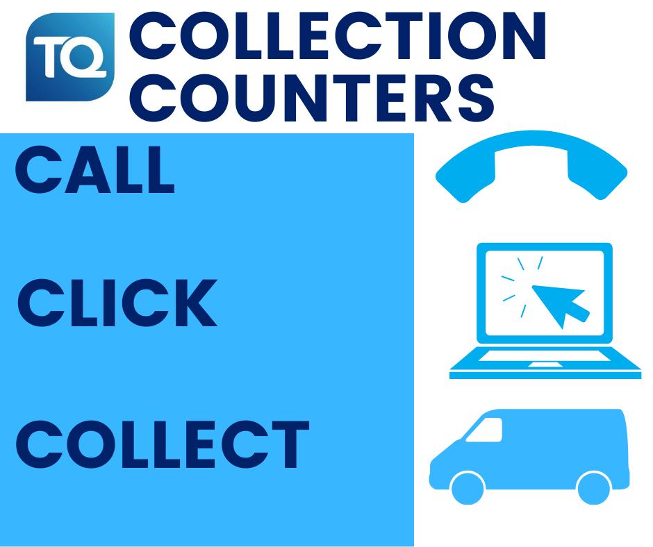Copy_of_Call_Click_logo