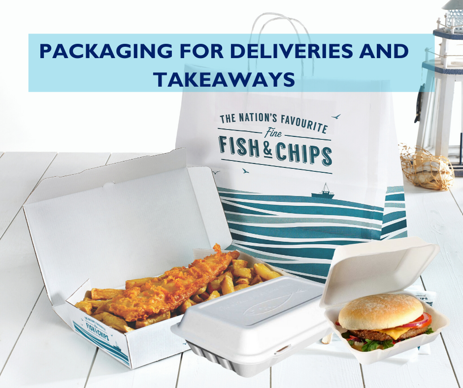 PACKAGING_FOR_DELIVERIES_AND_TAKEAWAYS_1_