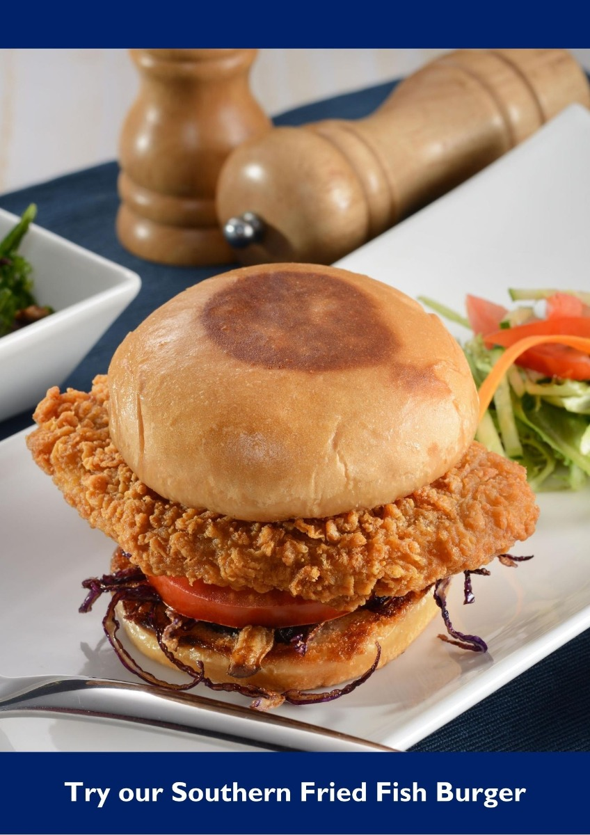 Try_our_Southern_Fried_Pollack_Burger