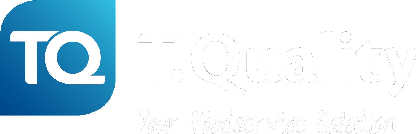 T.Quality Homepage